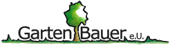 Garten Bauer